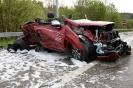 Autounfall Ausfahrt Reiden 22.4.16_1