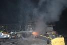 Feuerwehreinsatz Brand klein, Reiden, 20.06 2018, _4