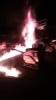 Feuerwehreinsatz Brand klein, Reiden, 20.06 2018, _5