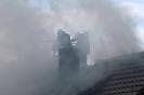 Feuerwehreinsatz Brand, Reiden, 29.08.2018_12