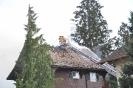Feuerwehreinsatz Brand, Reiden, 29.08.2018_14