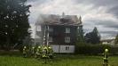 Feuerwehreinsatz Brand, Reiden, 29.08.2018_1