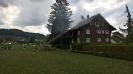 Feuerwehreinsatz Brand, Reiden, 29.08.2018_5