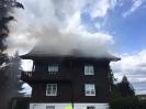 Feuerwehreinsatz Brand, Reiden, 29.08.2018_6