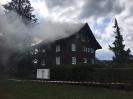 Feuerwehreinsatz Brand, Reiden, 29.08.2018_7