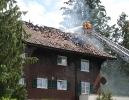 Feuerwehreinsatz Brand, Reiden, 29.08.2018_9