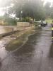 Hochwasser 12.07.2016_1