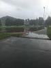 Hochwasser 12.07.2016_2