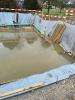 Wassereinbruch 14.2.16_1