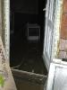 Wassereinbruch 14.2.16_4