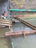 Wassereinbruch 14.2.16_5