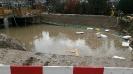 Wasserleitungsbruch bei Neubau_2