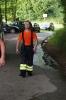 Alarmübung Mehlsecken 1. Juni 2017_42