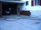 Atemschutz Einsatzübung 01.05.2012