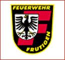 Feuerwehr Frutigen
