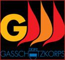 Verein Gasschutzkorps Zug