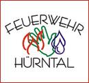 fw_huerntal.jpg