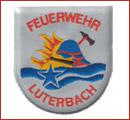 Feuerwehr Luterbach