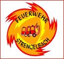 Feuerwehr Strengelbach