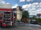 14.07.2019, Feuerwehreinsatz Brand, Reiden_2