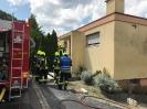 14.07.2019, Feuerwehreinsatz Brand, Reiden_3