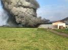 16.11.2019,_Feuerwehreinsatz Brand, Dagmersellen_10