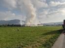 16.11.2019,_Feuerwehreinsatz Brand, Dagmersellen_2