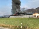 16.11.2019,_Feuerwehreinsatz Brand, Dagmersellen_7