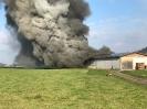 16.11.2019,_Feuerwehreinsatz Brand, Dagmersellen_9