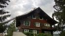 Feuerwehreinsatz Brand, Reiden, 29.08.2018,