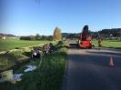 Unfall Langnauerstrasse, 19.04.2018_3