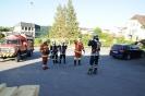 Atemschutz Alarmübung 29.05.2012_15