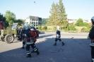 Atemschutz Alarmübung 29.05.2012_17