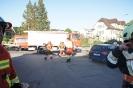 Atemschutz Alarmübung 29.05.2012_19