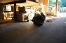 Atemschutz Alarmübung 29.05.2012