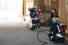 Atemschutz Alarmübung 29.05.2012_5