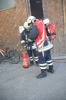 Atemschutz Alarmübung 29.05.2012_7
