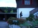 Atemschutz Einsatzübung 01.05.2012_10