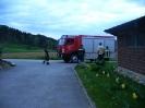 Atemschutz Einsatzübung 01.05.2012_12