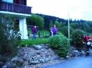 Atemschutz Einsatzübung 01.05.2012_14