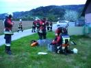 Atemschutz Einsatzübung 01.05.2012_15