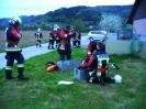Atemschutz Einsatzübung 01.05.2012_16