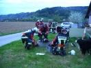 Atemschutz Einsatzübung 01.05.2012_17
