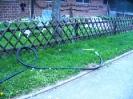 Atemschutz Einsatzübung 01.05.2012_1