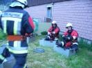 Atemschutz Einsatzübung 01.05.2012_20