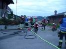 Atemschutz Einsatzübung 01.05.2012_2