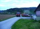 Atemschutz Einsatzübung 01.05.2012_3