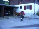 Atemschutz Einsatzübung 01.05.2012_4