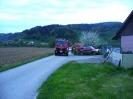 Atemschutz Einsatzübung 01.05.2012_9